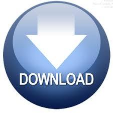http://s6.picofile.com/file/8255241134/4_3_.jpg