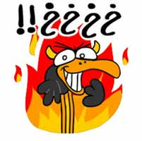 جوک و طنز نوشته های خنده دار تلگرام خرداد 95 , مطالب طنز