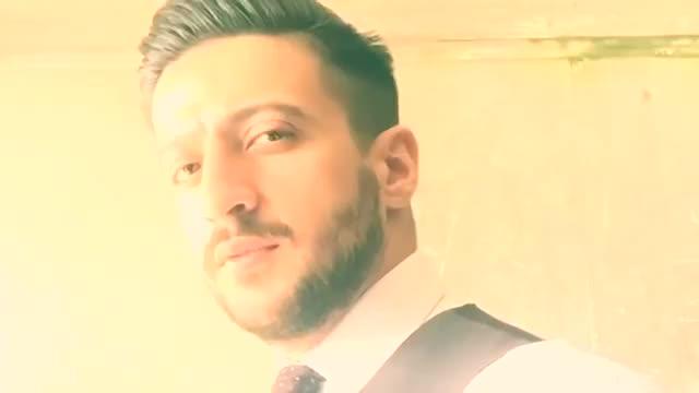 عباس باقرو