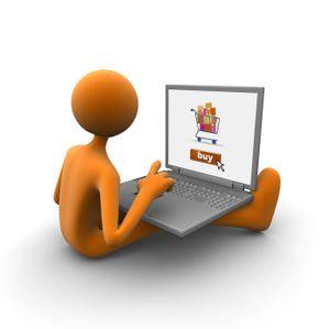 http://s6.picofile.com/file/8255412976/earnmoney_online_Bia2Mah_3_.jpg