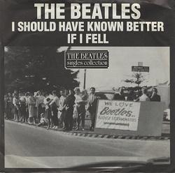بیتلز