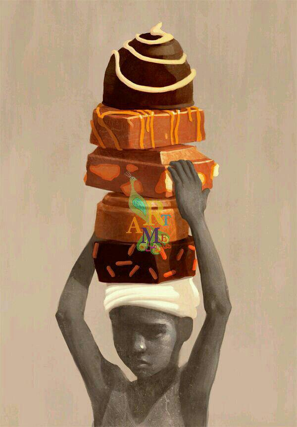 http://s6.picofile.com/file/8255472642/photo_2016_06_12_14_47_26.jpg