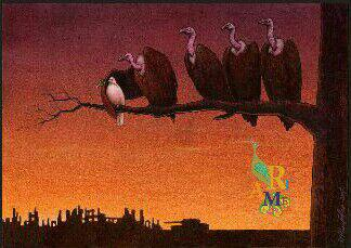 http://s6.picofile.com/file/8255472818/photo_2016_06_12_14_45_23.jpg