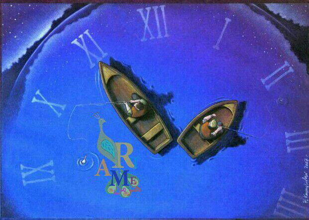 http://s6.picofile.com/file/8255472884/photo_2016_06_12_14_46_41.jpg
