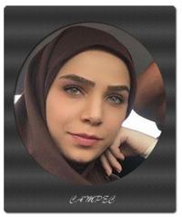 زهرا فراهانی | بیوگرافی و عکسهای شخصی زهرا فراهانی