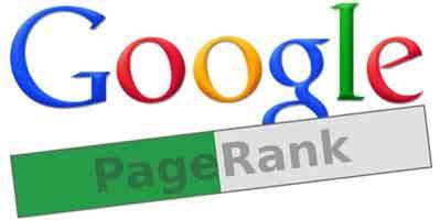 پیج رنک گوگل بالاخره آپدیت شد , اینترنت