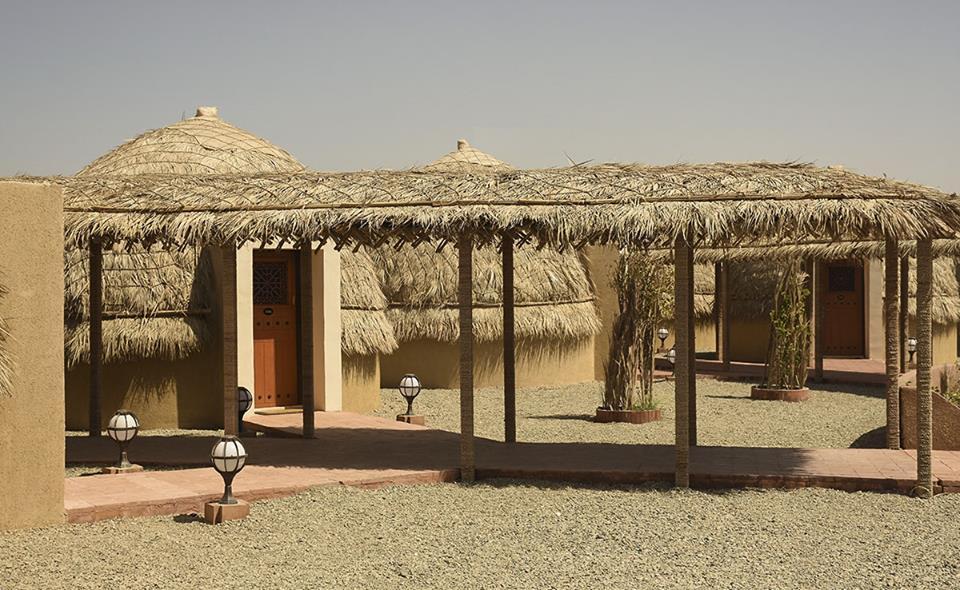 هتل کپری هتل در کرمان توریستی کرمان توریستی ایران اخبار کرمان اخبار قلع گنج