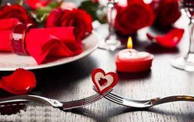 7 نکته برای ایجاد عشق در ازدواج