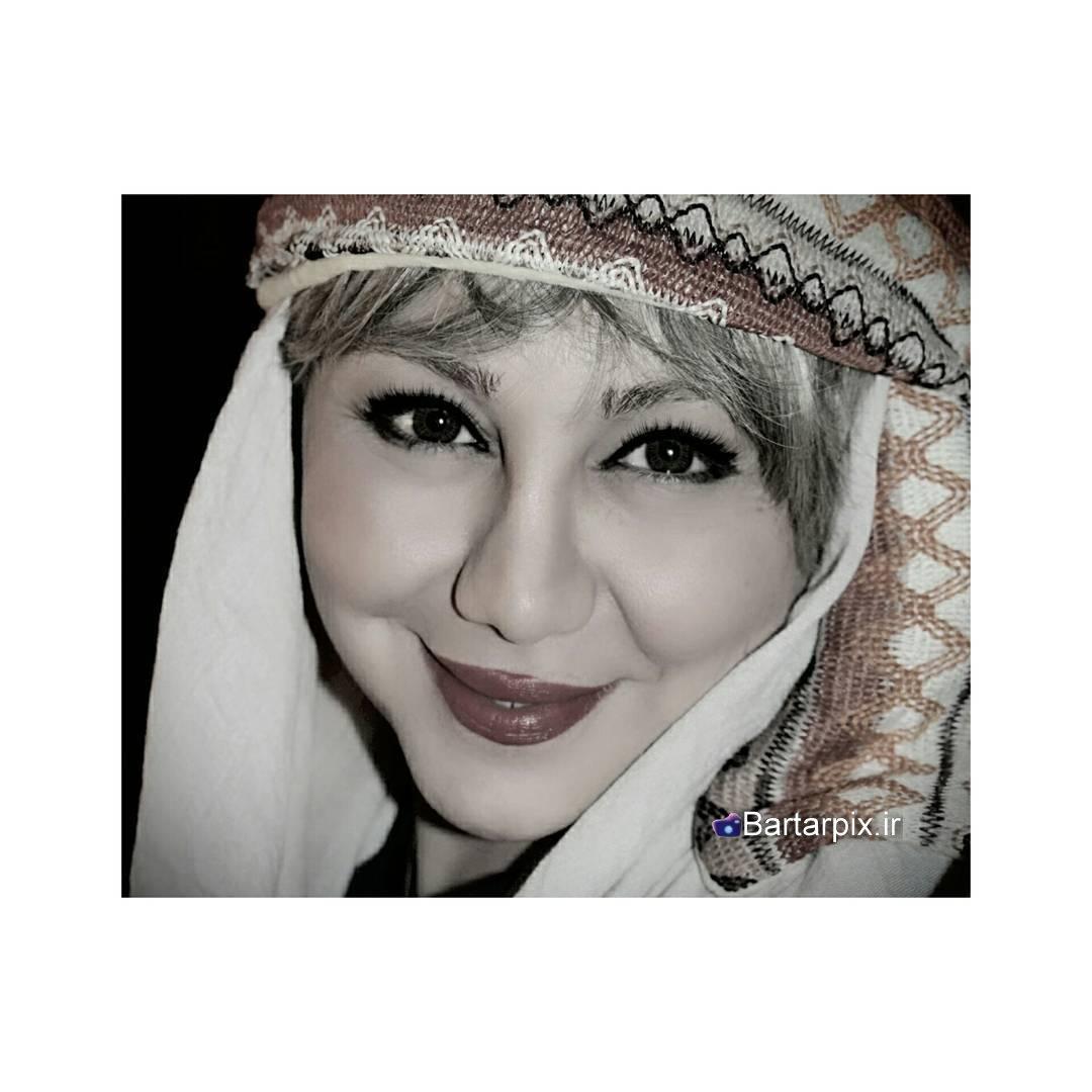 http://s6.picofile.com/file/8255720784/www_bartarpix_ir_behnoosh_bakhtiari_khordad_95_9_.jpg