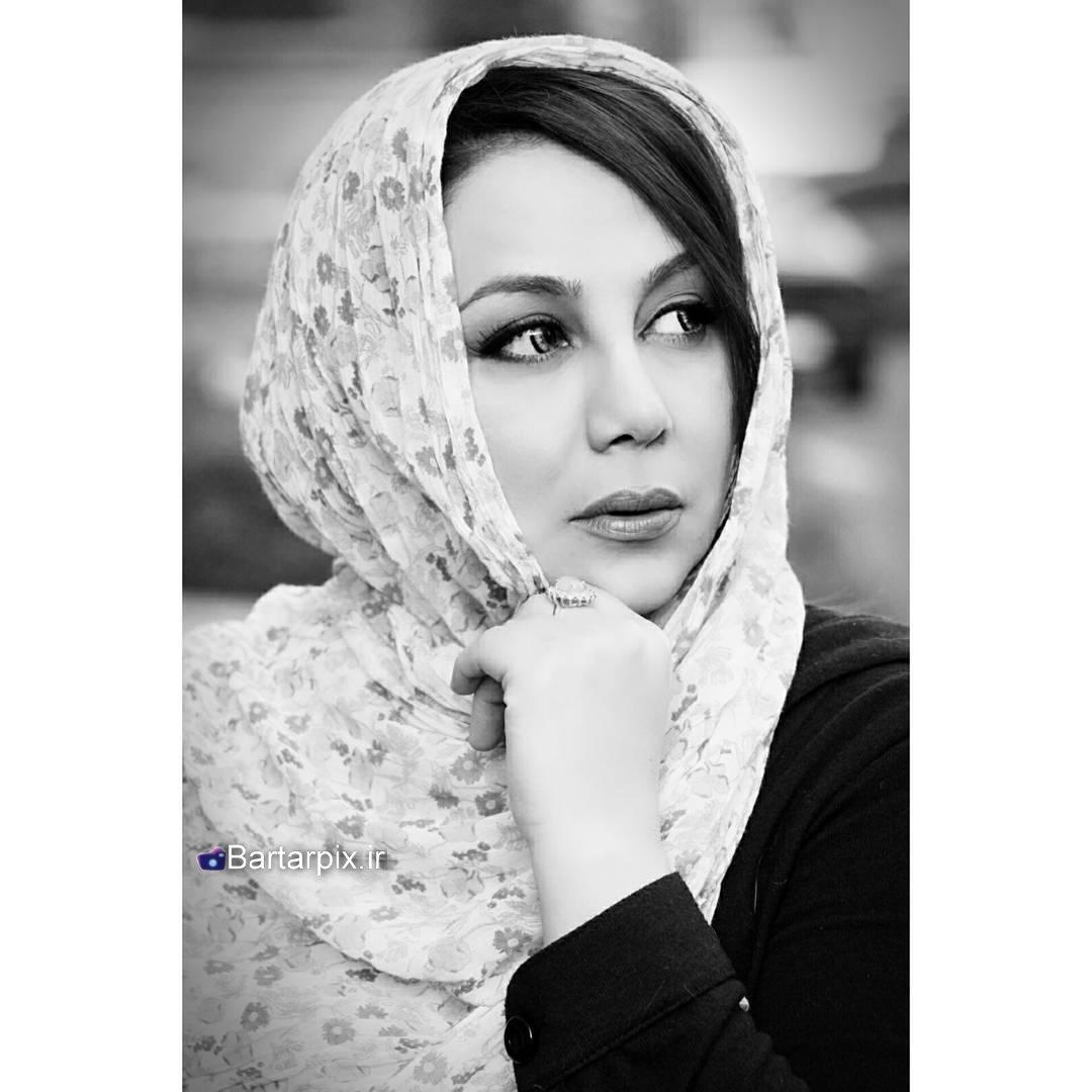 http://s6.picofile.com/file/8255720818/www_bartarpix_ir_behnoosh_bakhtiari_khordad_95_10_.jpg