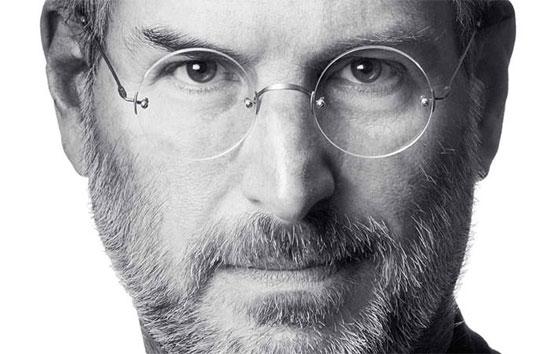 تمرکز و خلاقیت به روش استیو جابز , موفقیت
