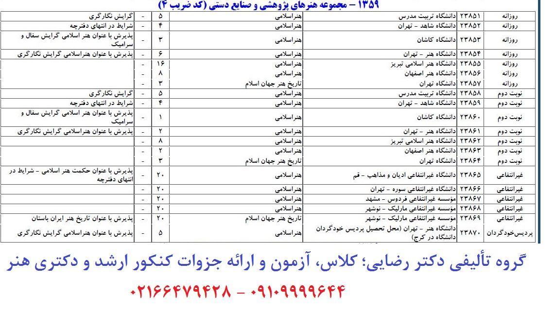 ظرفیت_پذیرش_هنر_اسلامی_94.jpg (1142×646)