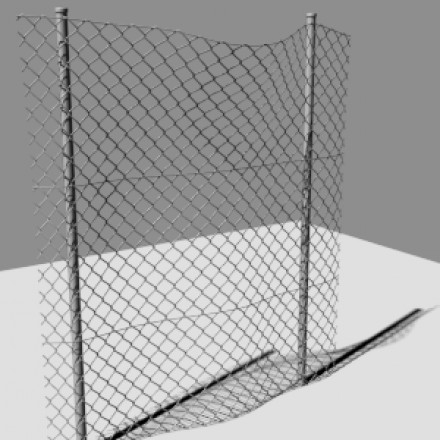 http://s6.picofile.com/file/8255850734/fence.jpg