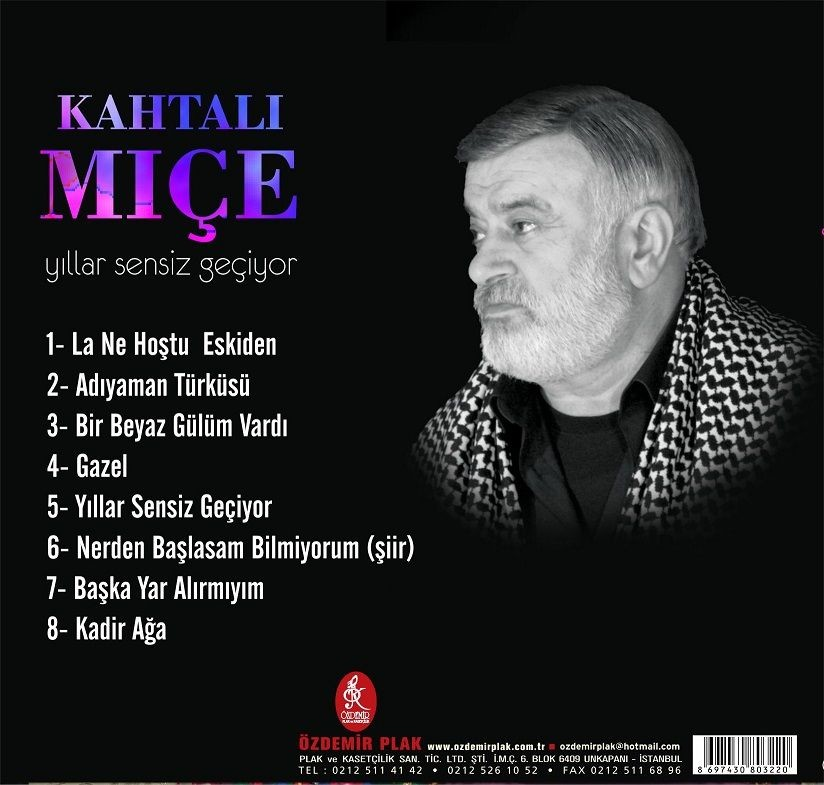 http://s6.picofile.com/file/8255886968/Cover_2_ArazMusic98_IR_.jpg