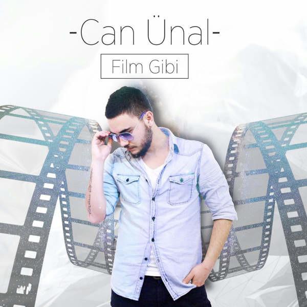 http://s6.picofile.com/file/8255908400/Can_%C3%9Cnal_Film_Gibi_2016_Single.jpg
