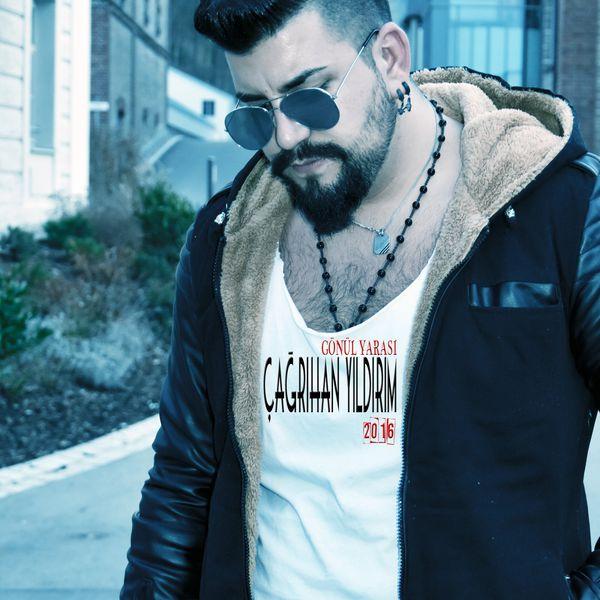 http://s6.picofile.com/file/8255909692/ArazMusic98_IR.jpg