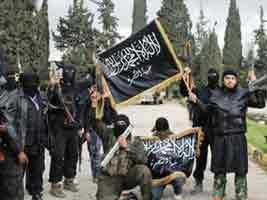 هشدار دوباره داعش به فرانسه و بلژیک , بین الملل