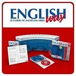 مجموعه آموزش زبان انگلیسی english way