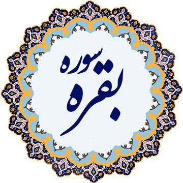 چرا سورة بقره،بزرگترین سورة قرآن شده است؟