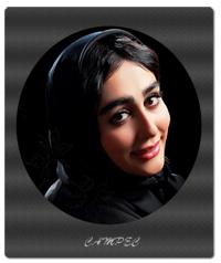 بیوگرافی عکسها و معرفی ستاره حسینی