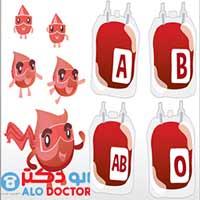 با یک گروه خونی جدید آشنا شوید! , علمی ودانستنی ها