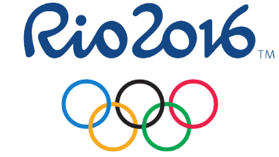 [تصویر:  Rio_2016_olympic_games_no_logo.png]