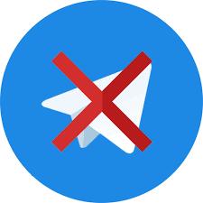 ترفند تلگرام, تغییر در زمان حذف اکانت تلگرام, تغییر زمان حذف خودکار اکانت تلگرام, جلوگیری از حذف خودکار اکانت تلگرام, جلوگیری از غییر فعال شدن اکانت تلگرام,