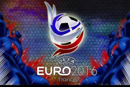 برنامه بازیها و پخش زنده جام ملت های اروپا یورو 2016 جمعه 28 خرداد 95