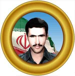http://s6.picofile.com/file/8256165784/zabih_allah_bekand.jpg