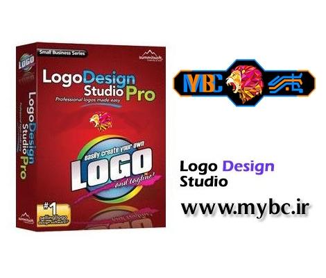دانلود Summitsoft Logo Design Studio Pro 4.5.0.0 – نرم افزار طراحی آرم و لوگو