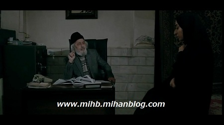 http://s6.picofile.com/file/8256247400/ShortFilm_DarHadeTavan.JPG