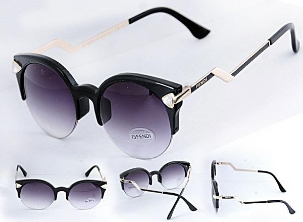 فروش عینک فندی
