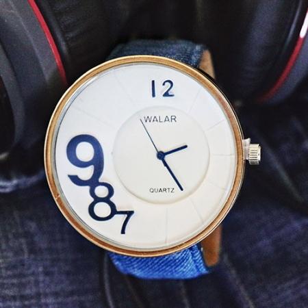 خرید ساعت آرین