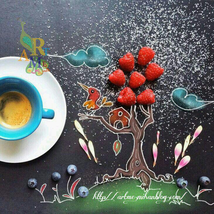 http://s6.picofile.com/file/8256301700/photo_2016_06_18_13_36_39.jpg