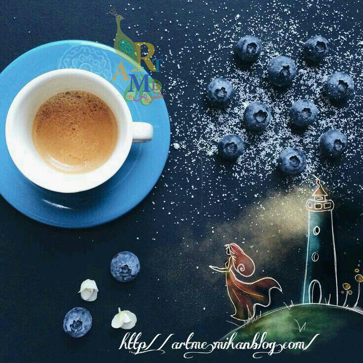 http://s6.picofile.com/file/8256301726/photo_2016_06_18_13_36_36.jpg