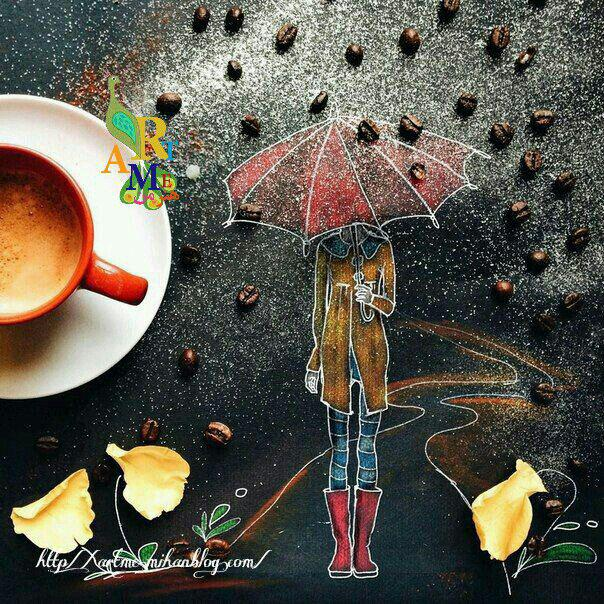 http://s6.picofile.com/file/8256301742/photo_2016_06_18_13_36_33.jpg