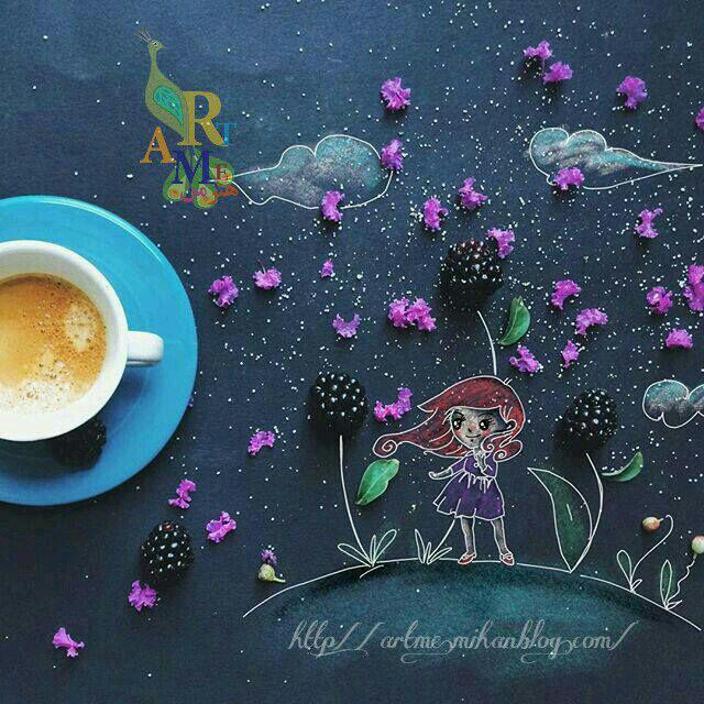 http://s6.picofile.com/file/8256301892/photo_2016_06_18_13_36_18.jpg
