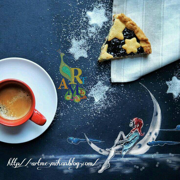 http://s6.picofile.com/file/8256301984/photo_2016_06_18_13_36_10.jpg