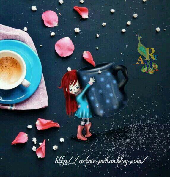 http://s6.picofile.com/file/8256302000/photo_2016_06_18_13_36_03.jpg