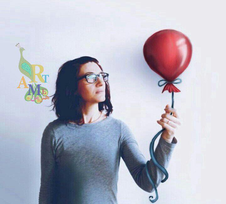 http://s6.picofile.com/file/8256302576/photo_2016_06_18_13_35_52.jpg