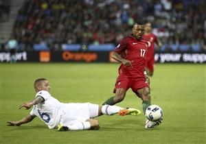 نتیجه بازی پرتغال اتریش 29 خرداد 95 | خلاصه و گلها دیشب