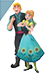 http://s6.picofile.com/file/8256327900/Frozen_Fever_Anna_and_Kristoff.png