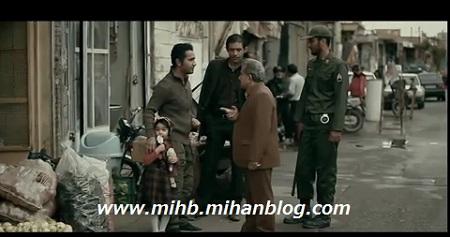 http://s6.picofile.com/file/8256453876/film_kootah_mohlat.JPG