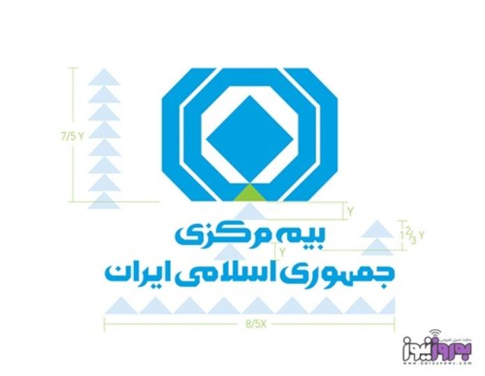 http://s6.picofile.com/file/8256547326/HOQUQH8YE_SARS8M8VARE_MOD3R8N_3.jpg