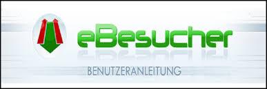 http://s6.picofile.com/file/8256548368/ebesucher_Bia2Mah_ir_.jpg
