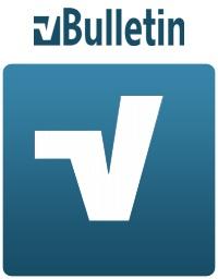 http://s6.picofile.com/file/8256562184/vbulletin2154.jpg