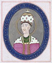 لطفعلی خان زند را آقا محمد خان قاجار در کدام شهر دستگیر کرد؟