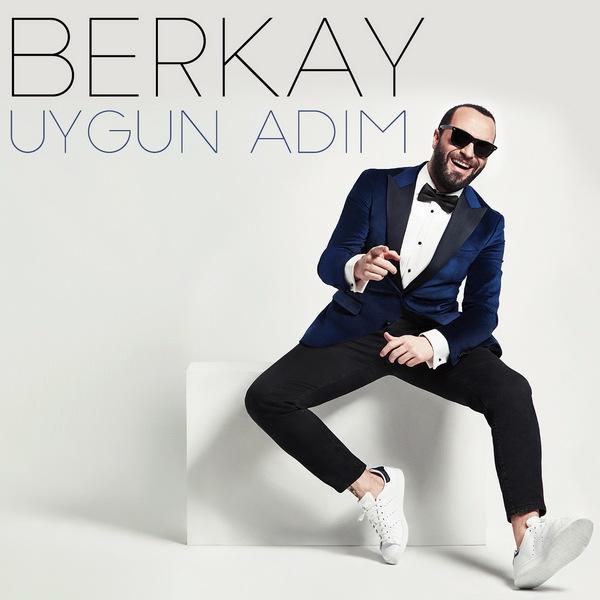 http://s6.picofile.com/file/8256773100/berkay_uygun_adim_2016.jpg