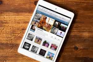 اینستاگرام به رکورد ۵۰۰ میلیون کاربر فعال در ماه رسید , اینترنت /شبکه