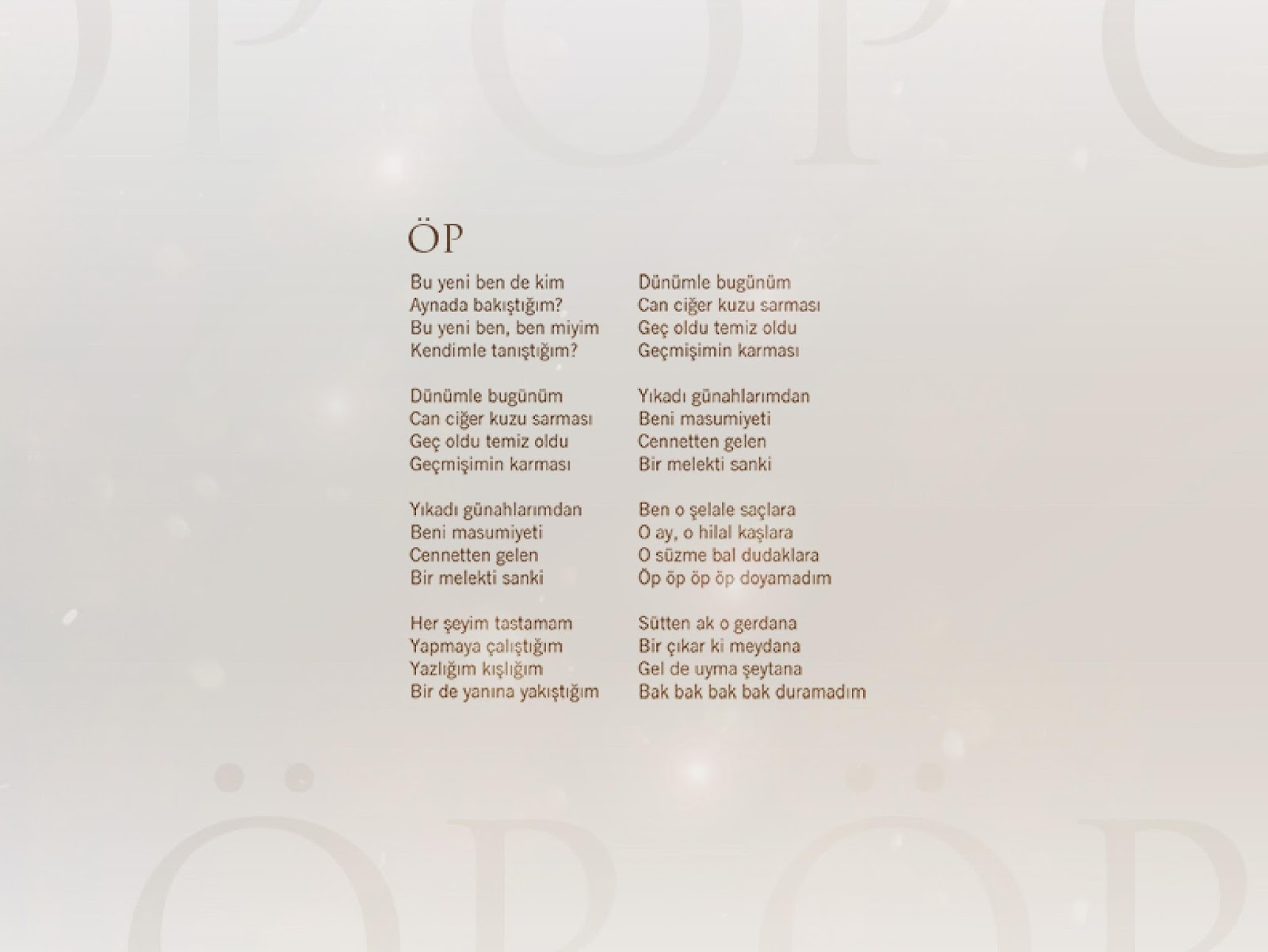 http://s6.picofile.com/file/8256851768/Cover_09_ArazMusic98_IR_.jpg